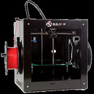 druk 3d, druk 3d poznan, #druk3d, druk3d, druk3d poznan, druk 3d poznań, prototypy, modele 3d, pro-kamro, projekt cad, makieta, litofan, inżynieria odwrotna, forma wtryskowa, kurs, szkolenie, repliki